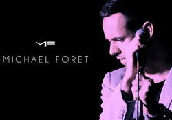 FORET Michael
